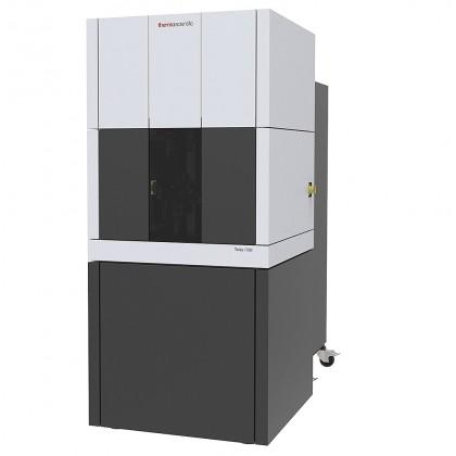 Просвечивающий электронный микроскоп (TEM) Talos F200i S/TEM
