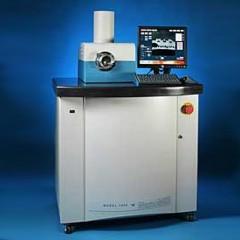 Model 1040 NanoMill Система прецизионного ионного утонения