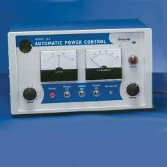 Model 120 Automatiс Power Control Автоматический блок управления питанием