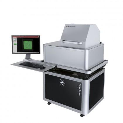Конфокальный электронный микроскоп FEI CorrSight
