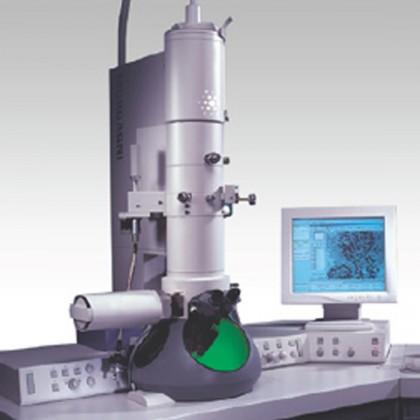Morgagni™ Transmission Electron Microscope