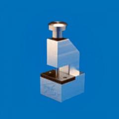 Model 130 Specimen Punch Система перфорирования образцов