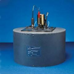 Model 220 Low Temp Container Низкотемпературная ячейка