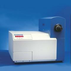 Model 1020 Plasma Cleaner Система плазменной очистки