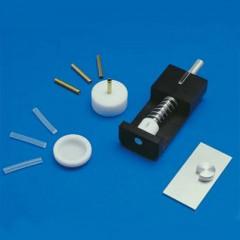 Model 180 XTEM Prep Kit