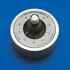 Model 160 Specimen Grinder Система шлифовки