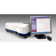 Анализатор частиц EyeTech гранулометрический анализ