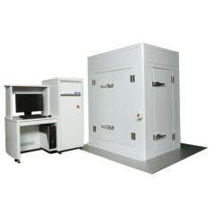 PHI 710 Scanning Auger Nanoprobe