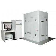 Сканирующий электронный Оже-спектрометр PHI 710