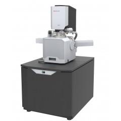 Сканирующий электронный микроскоп Thermo Scientific™ Quattro ESEM