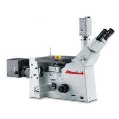 Система цифровой фотомикроскопии ImageScope