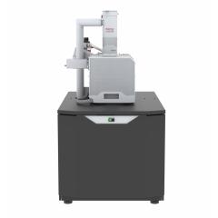 Сканирующий Электронный Микроскоп Prisma E