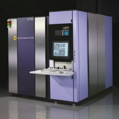 Defect Analyzer 300 HP